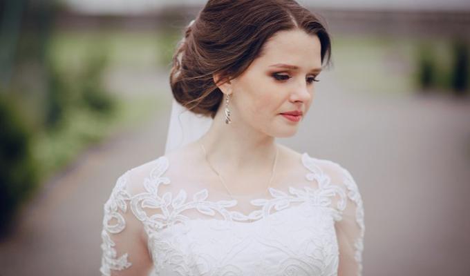 A férjem védelmében: A 7 legátlátszóbb ok, miért ne váljunk el, avagy szakítsunk