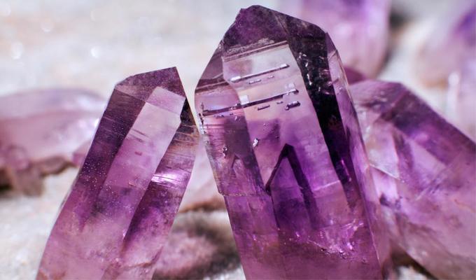 Válassz egy kristályt és derítsd ki, mit mesél rólad - Vigyázz, mert igazat mond!