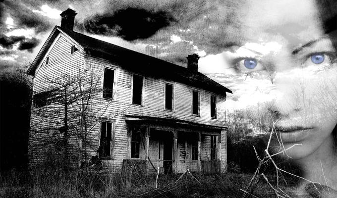 Így paprikázd fel a szellemeket otthonodban! - 5 ok, miért pipulnak be, ha átalakítod a lakást