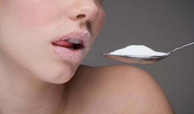 6 egyszerű lépés, mely segít csökkenteni a cukorfogyasztást - Hidd el, érdemes megfontolni