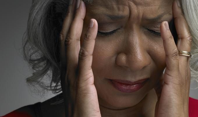 A demencia 5 figyelmeztető jele - Ne hagyd figyelmen kívül!