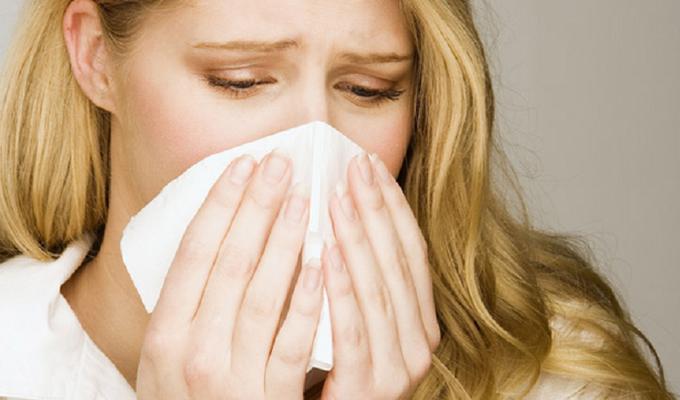 4 dolog, amit érdemes elkerülni, mert allergiát okoz