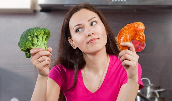 5 dolog, ami történik a testeddel, ha csökkented a húsfogyasztást