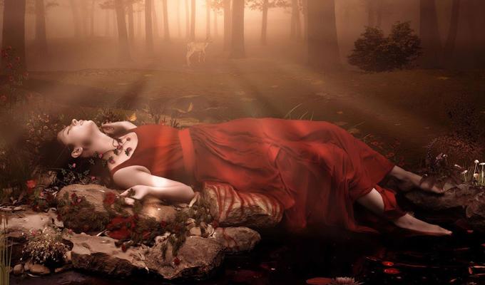 Mit árul el a személyiségedről az alvásod, és melyik típusba tartozol? - Képes önismereti teszt