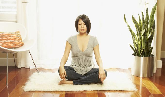 9 apró trükk, hogy az otthonod biztosítsa számodra az egészséges lelki és szellemi fejlődést