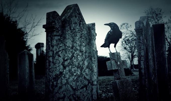 13 igen bizarr babona a halállal kapcsolatban - Jobb, ha ismered őket!