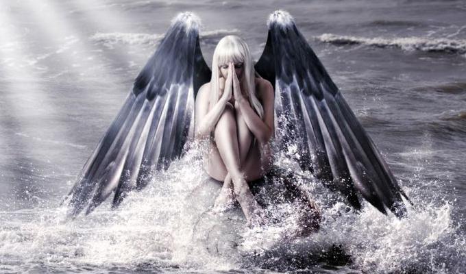 Melyik angyal vigyáz rád idén, amíg nyaralsz és mivel teszi gazdagabbá?- Elárulták a csillagok!