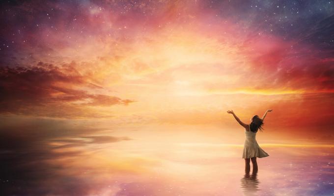 6 jel, hogy a helyes úton jársz - Még akkor is, ha olykor elveszettnek érzed magad