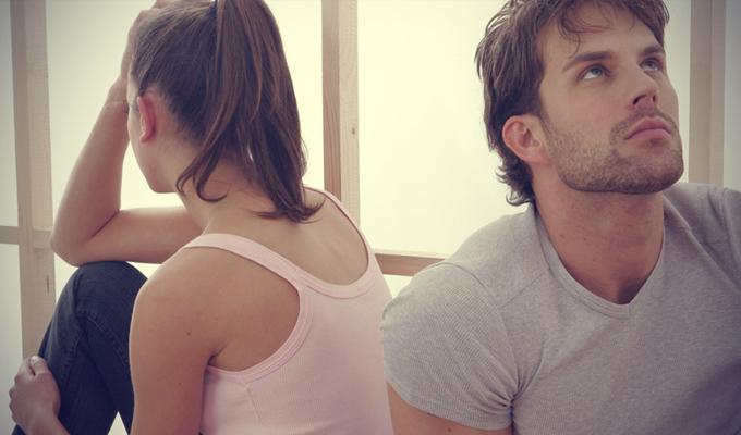 5 árulkodó jel, hogy önző módon viselkedik veled a párod - Ideje felülvizsgálni a kapcsolatot!