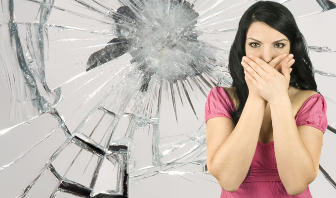 6 jel, amiből az derül ki, hogy a babona negatív hatással lehet az életedre