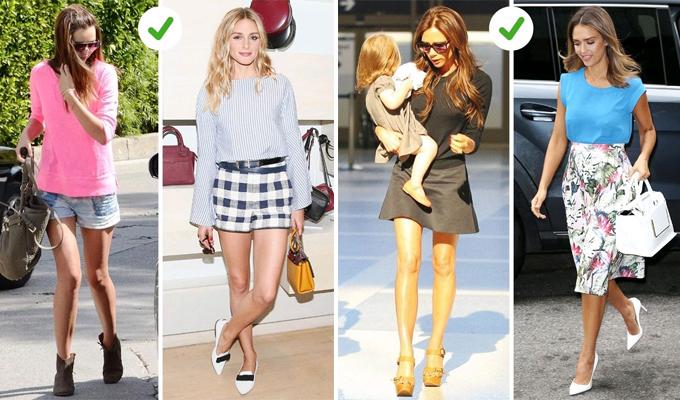 12 szuper ötlet, ha nem vagy már nem tinédzser, de szeretsz fiatalosan és trendin öltözködni!