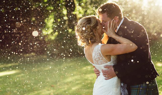 Tudnod kell erről a 15 esküvői babonáról még mielőtt férjhez mész!