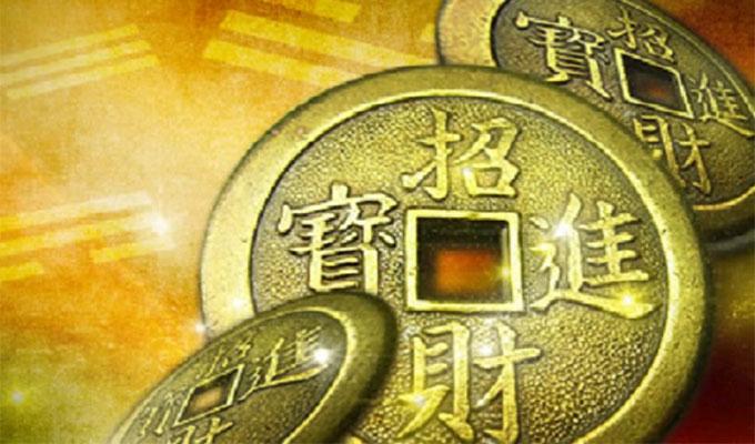 Ősi jövendölés a következő 30 napra a kínai Változások Könyve szerint - Tudd meg, mi vár rád!