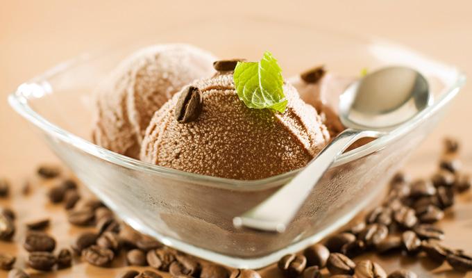 A kedvenc fagylalt ízed árulkodik a személyiséged rejtett oldaláról - Teszteld magad!