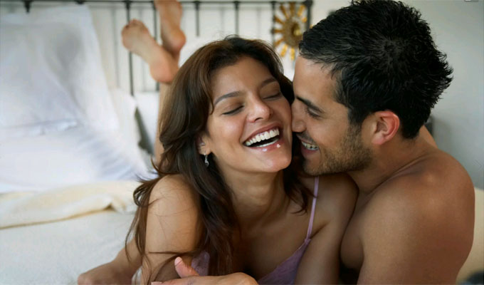 5 tökéletes hálószoba ötlet a felejthetetlen intim pillanatokért