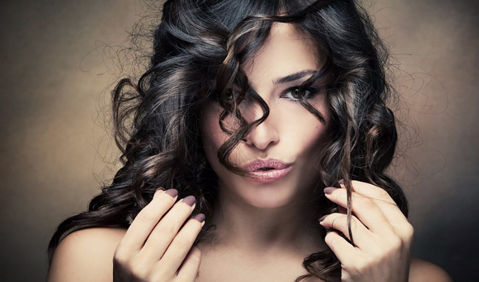 Tudtad, hogy a hajad hosszúsága is árulkodik a személyiségedről? - Nézd meg, ha nem hiszed!