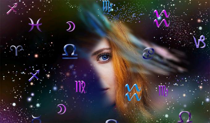 Hogyan javíts a hangulatodon a csillagjegyed alapján? - Íme, a segítség!