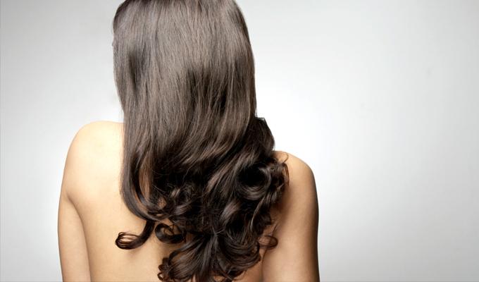 A hajad hossza árulkodhat néhány fontos személyiségjegyedről! - Teszteld magad!
