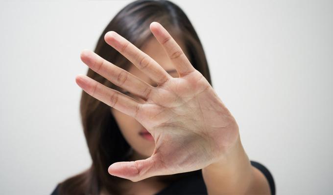 5+1 tipp, hogyan mondj nemet a Nem szó nélkül!