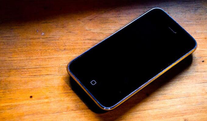 """Hány darab""""hármast"""" látsz ebben a telefon Puzzle-ban? - Meg fogsz lepődni!"""