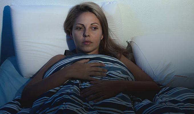 Alvászavarral küzdesz, ahogy egyre idősebbé válsz? - Az alábbi 8 tipp segít elkerülni mindezt!