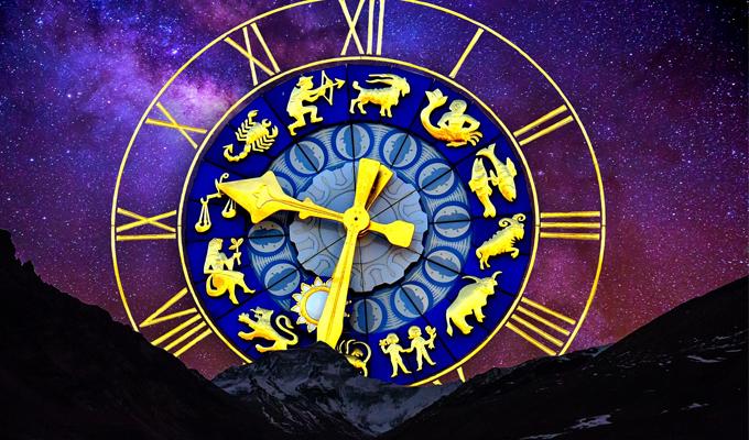 Mit ígérnek a csillagok erre a hétvégére? - Szeptember 22. - Szeptember 24.