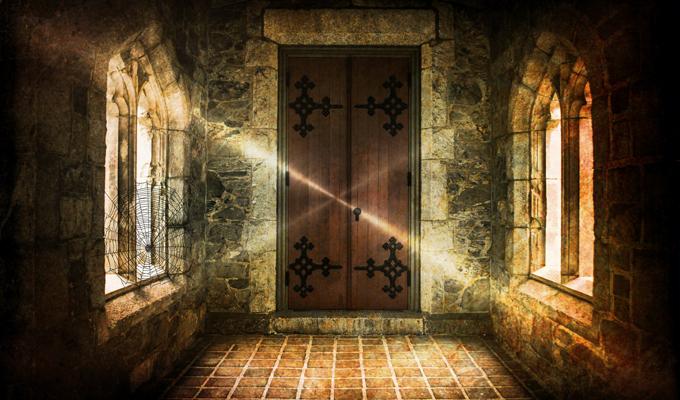 Melyik ajtón lépnél be a jövőbe? - Elárulja, miben vagy a legerősebb!