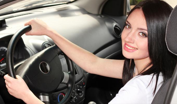 Merre tart a személyiséged? - Elárulja a vezetési stílusod