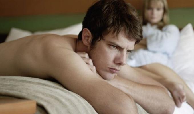 5 dolog, amit a férfiak ki nem állhatnak az ágyban - Még jó, hogy elmondták!