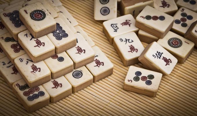 Mit ad ajándékba az ősz a csillagjegyeknek? - A misztikus mahjong kövek elárulják