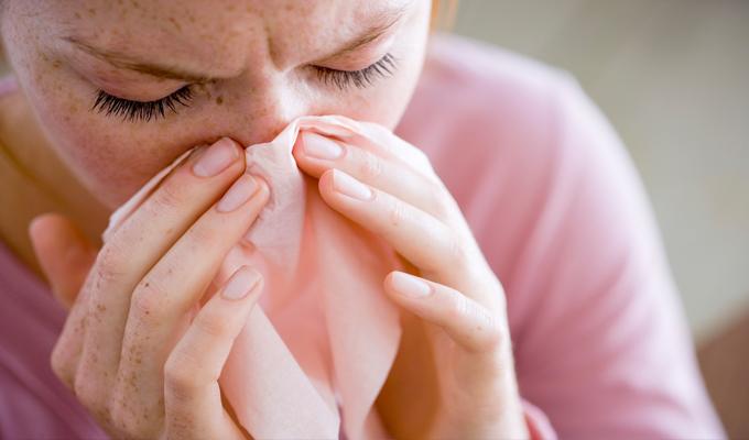 Mi a penészallergia? - Tudj meg többet a tüneteiről, okairól és megelőzéséről!