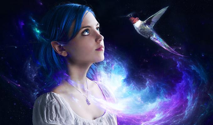 Minden hónaphoz tartozik egy madárszimbólum - Melyik a tiéd, és mit árul el rólad a Világegyetem?