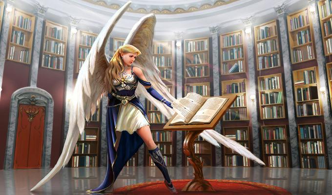 Az angyalok figyelmeztetése - Ezt a 6 dolgot kell megtenned az év utolsó hónapjaiban!
