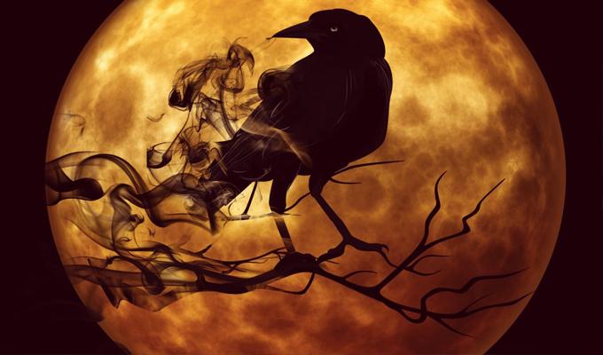 Már most megtudhatod, hogy milyen lesz a következő éved - Az ősi Samhain-horoszkóp elárulja!