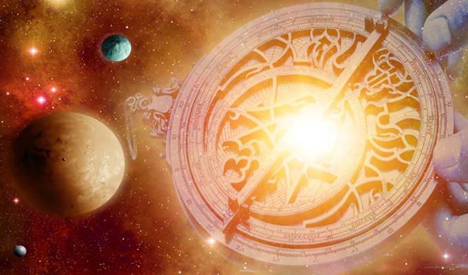Mit ígérnek a csillagok erre a hétvégére? - Október 20 - Október 22.
