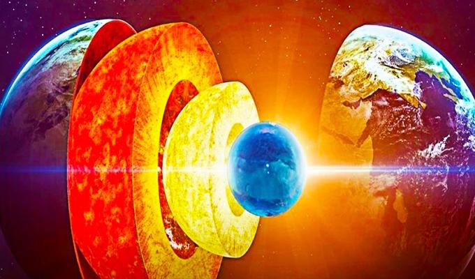 15 rejtély a természetből, ami azt bizonyítja, hogy még mindig ismerjük eléggé a Földet