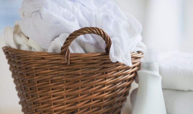 Hetente vagy havonta érdemes mosni az ágyneműt? - Most kiderül