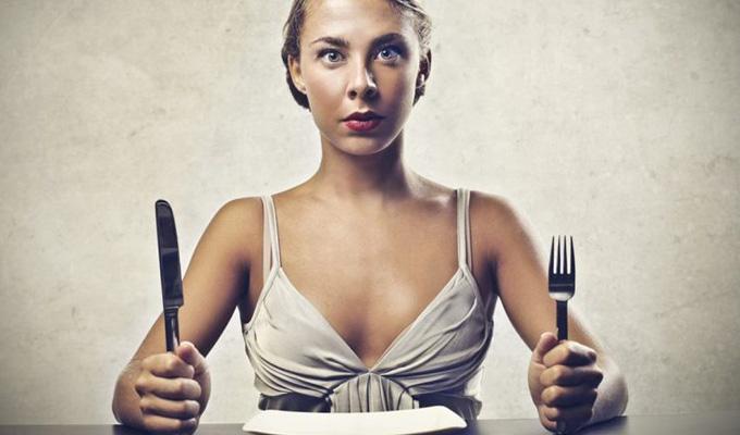 Állandó éhségérzet gyötör? - Ez a 4 ok állhat a háttérben