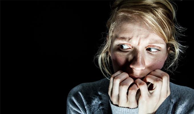 7 gyakori félelem, melyeknek nem szabad hatással lenniük rád - Csak az elmédben léteznek!