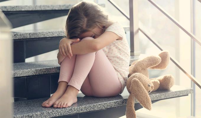 8 tipp, hogyan kezeld a stresszben lévő gyermeket - Tudd meg, milyen a hatékony stratégia a stressz