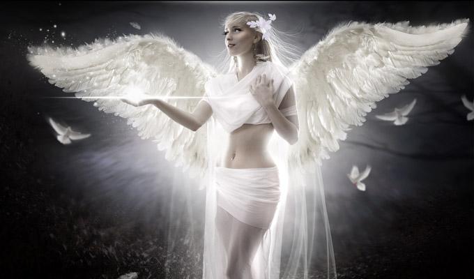 A szombatii nap angyalüzenete
