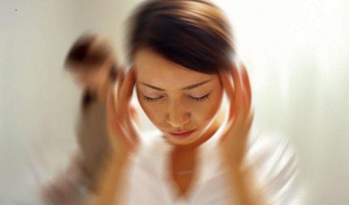 Gyakran szédülsz? - A szédülés 5 tünete, amit nem szabad figyelmen kívül hagyni!