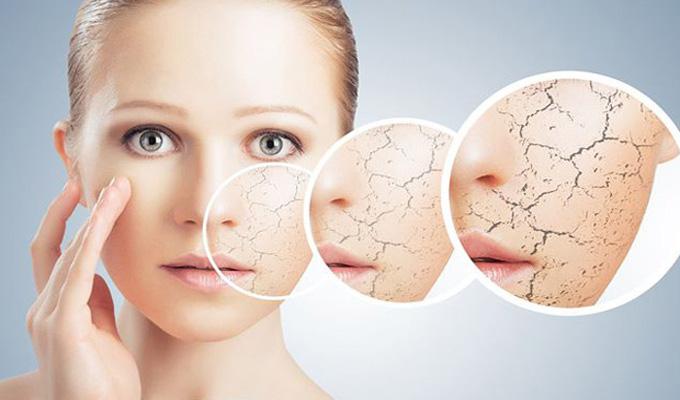 8 jel az arcon, amely betegségre utalhat - Soha ne vedd félvállról!