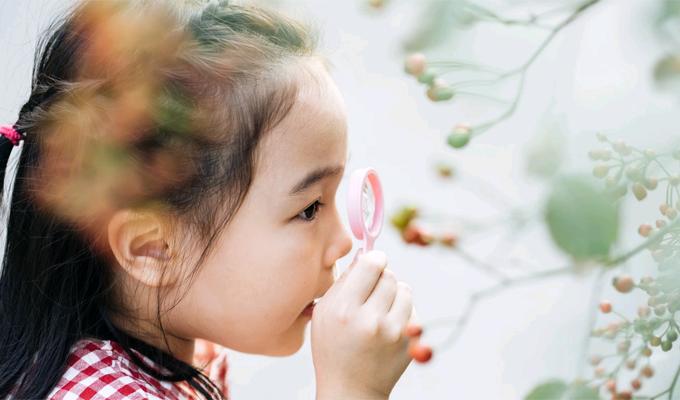 Gyerekszáj - 11 válasz a gyermekek olyan kérdéseire, melyekkel az őrületbe kergetnek