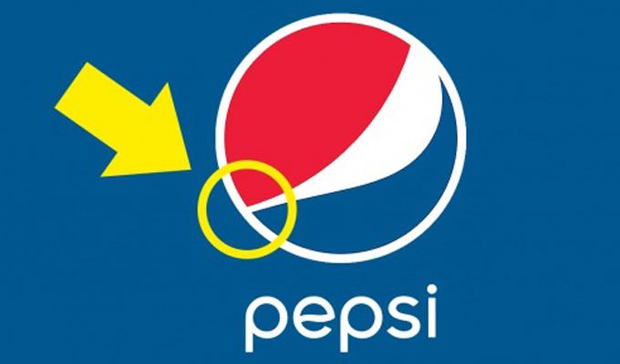 12 híres logó titkos jelentéssel, amiről eddig még csak nem is hallottál!