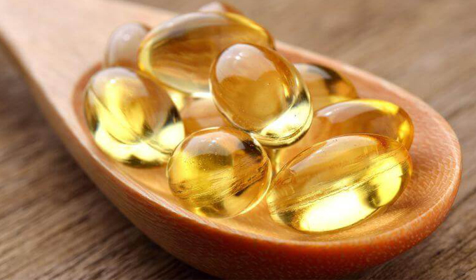 10 nyomós érv a halolaj fogyasztása mellett - Nem is sejtenéd, milyen hatással van az egészségre