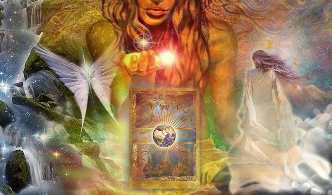 Találd meg a lelki békéd felé vezető útat 2018-ig - Segítenek a Lélek kártyák