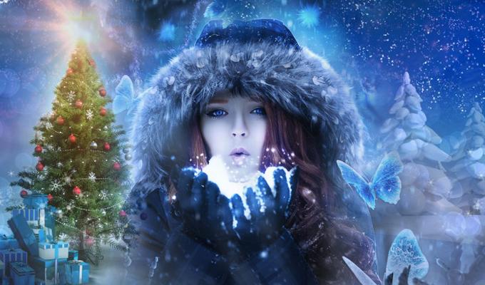 5 mindent megadó különleges ünnepi varázslat Szentestére és Karácsonyra