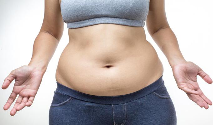5 ok, ami miatt gyulladás léphet fel a testedben - Tudd meg, hogyan kerülheted el!
