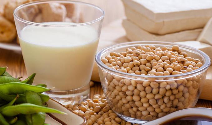 Az egészséges pajzsmirigyműködés elérhető, ha ezeket a megfelelő ételeket fogyasztod